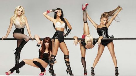 "The Pussycat Dolls Issue Official Statement On ""Prostitution"" Claims"