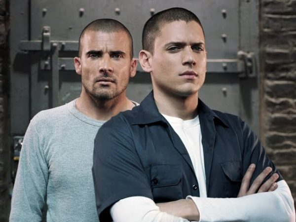 prison-break-2015-thatgrapejuice