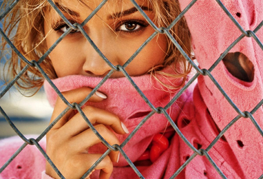 Radio News: Rita Ora's 'Body On Me' Rises On Rhythmic