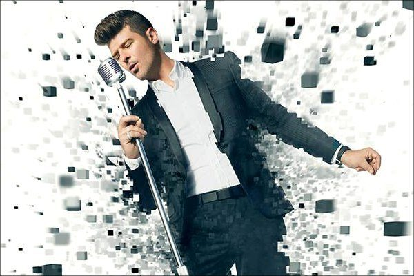 robin-thicke-back-together-gma