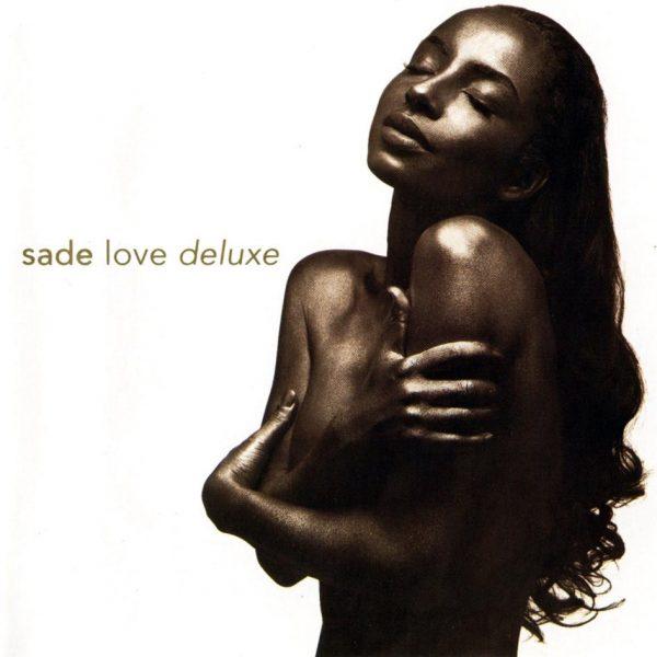 sade-love-de-luxe-del-1992-tgj