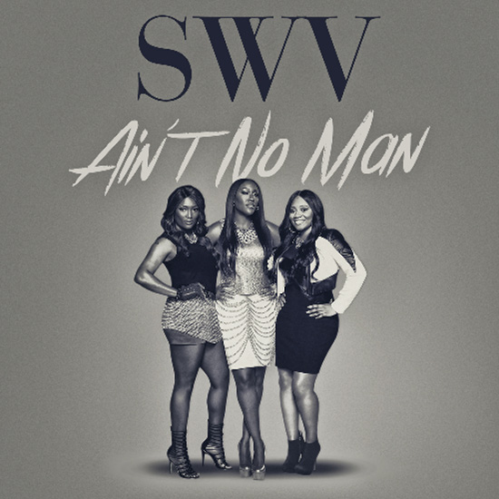swv-aint-no-man-that-grape-juice=2015-89099jpg