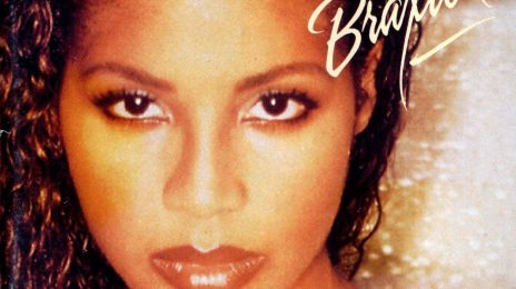 TGJ Replay:  Toni Braxton's 'Secrets'