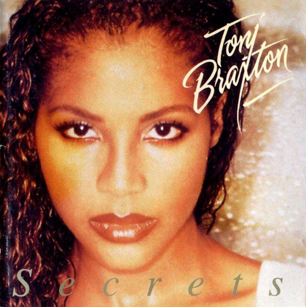 thatgrapejuice - Secrets_-_Toni_Braxton_(Front)_1996