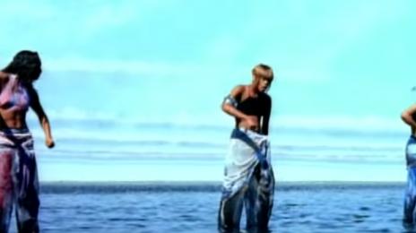 Retro Rewind:  Billboard Hot 100 This Week in 1995