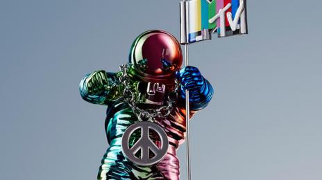 2015 MTV Video Music Awards: Winners List