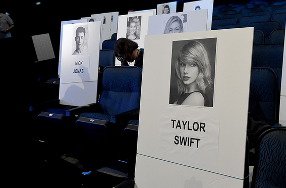 vmas-seating-plan-that-grape-juice-2015