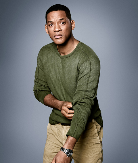 will-smith-that-grape-juice-2015-1910101