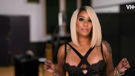 Watch: 'Love & Hip Hop Hollywood - Season 2 (Episode 1)'