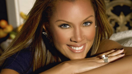 Vanessa Williams Joins 'The Good Wife'