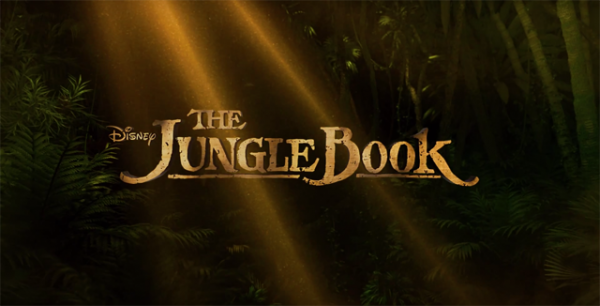 TheJungleBook-2016-thatgrapejuice