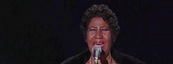 aretha-franklin-that-grape-juice-2015-1818919119181919101