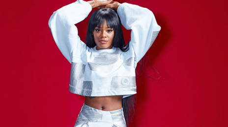 Watch: Azealia Banks Performs Live At The 'Leeds Festival (Full Show)'