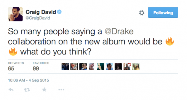 craig-david-drake-that-grape-juice-2015-1091001