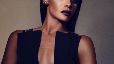Dawn Richard Sounds Off On Brandy Comparisons
