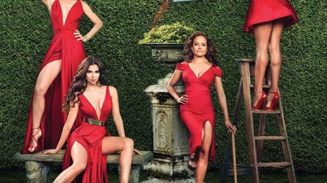 'Devious Maids' Renewed For Fourth Season