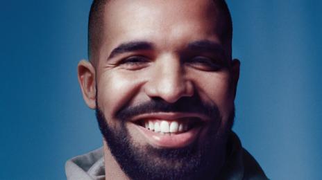 """Drake: """"Meek Mill Is Dead"""""""
