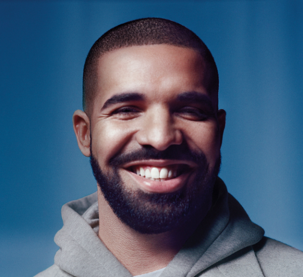 drake-fader-that-grape-juice-2015-1818119191819