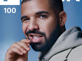 """Drake Bares All On Ghostwriting Allegations & Reveals That He Was Disappointed With Meek Mill's """"Strategy"""""""