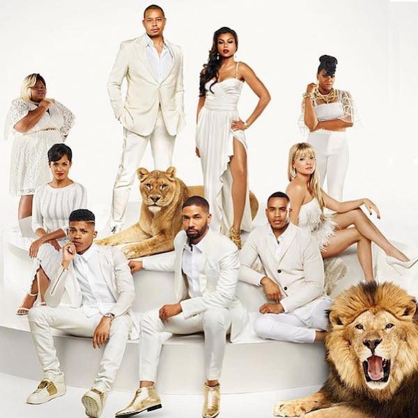 empire-cast-season2-thatgrapejuice