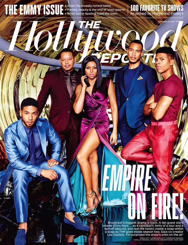 empire-hollywood-reporter-thatgrapejuice