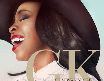 New Song: Gladys Knight -  'Just A Little'