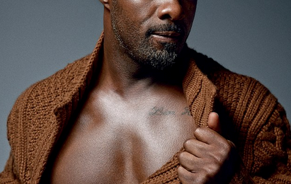 "Idris Elba ""Too Street"" To Play James Bond? Azealia Banks Weighs In"