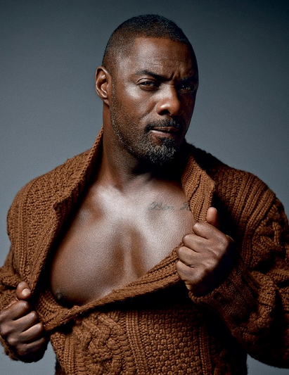idris-elba-that-grape-juice-2015