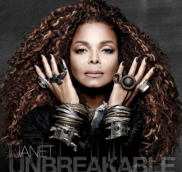 janet-jackson-unbreakable-that-grape-juice-2015-