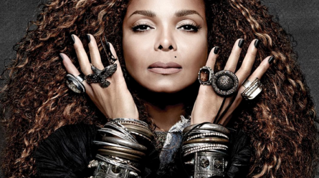 Did You Miss It?! Janet Jackson Pulls Out Of iHeartRadio Festival Gig