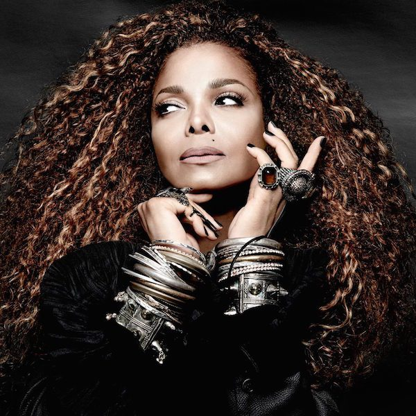 janet-unbreakable-press-thatgrapejuice