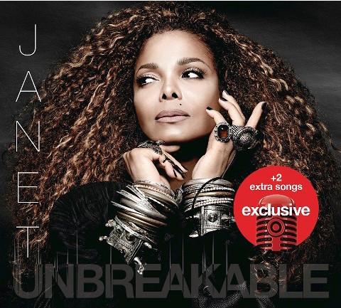 janet-unbreakable-target-thatgrapejuice