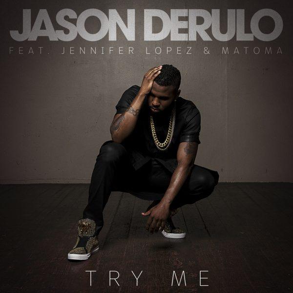 jason-derulo-jlo-try-me-thatgrapejuice
