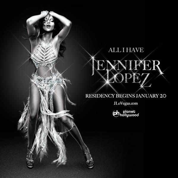jlo-all-i-have-thatgrapejuice