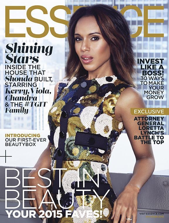 kerry washington essence tgit tgj