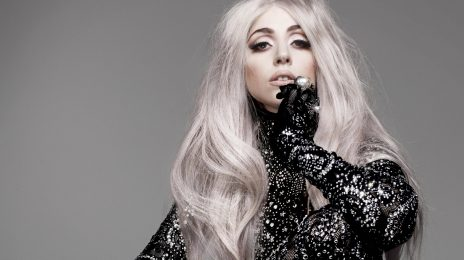 Lady Gaga Named Billboard Woman Of The Year / Will Be Honored At Ceremony Aired On Lifetime
