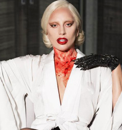 lady-gaga-that-grape-juice-2015-18181919119191091