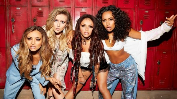 little-mix-love-me-thatgrapejuice