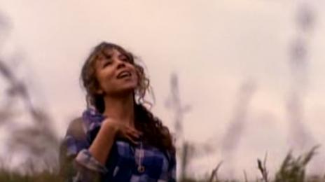 Retro Rewind:  Billboard Hot 100 This Week In 1993 #FBF