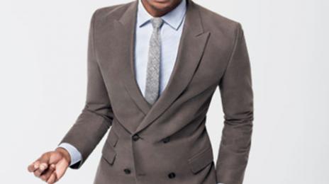 Michael B. Jordan Linked To Def Jam Records Biopic