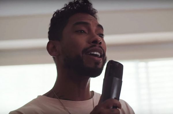 miguel-adorn-thatgrapejuice-acoustic-make-room-2015-billboard-650