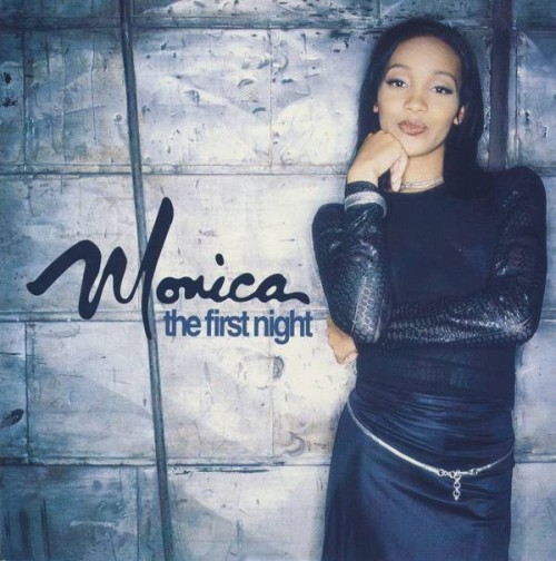 monica-first-night-tgj billboard