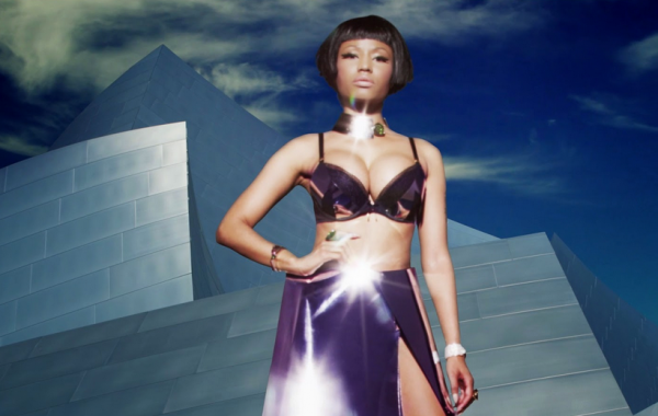 nicki-minaj-that-gapejuice-2015-1910100