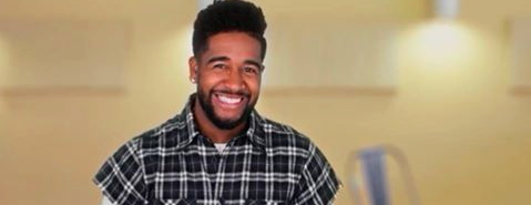 omarion-love-hip-hop-hollywood-that-grape-juice