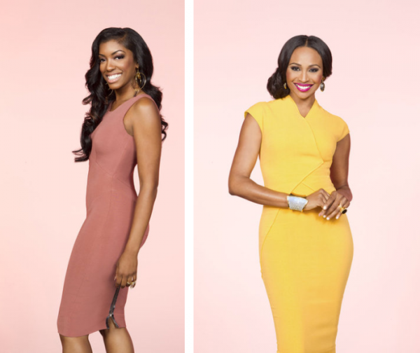 porsha-williams-cynthia-bailey-rhoa