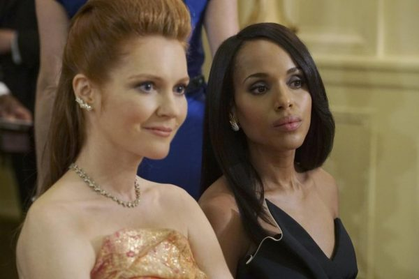 scandal 2015 season premiere ratings