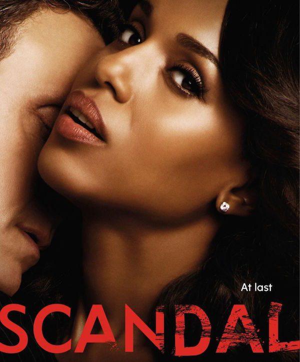scandal-season-5-a-thatgrapejuice
