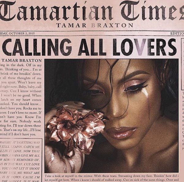 tamar-braxton-calling-all-lovers-thatgrapejuice