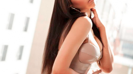 Tinashe Covers Bleachers' 'I Wanna Get Better'