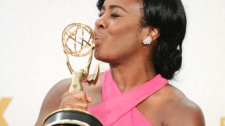Winners List: The 67th Emmy Awards (Viola Davis & Uzo Aduba Included)